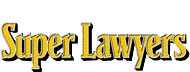 Georgia Super Lawyers