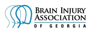 braininjuryassoc