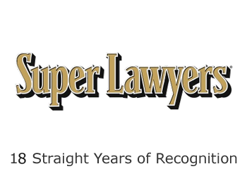 superlawyersproject